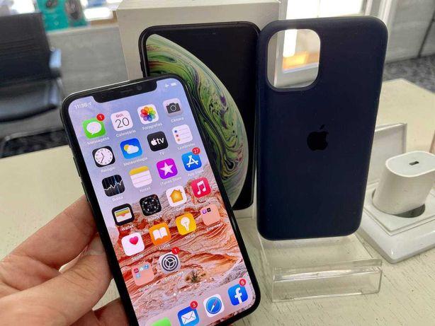 iPhone 11 PRO de 64GB Desbloqueado de Origem - Oferta de Capa Apple