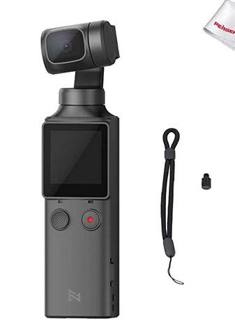 FIMI PALM Pocket Gimbal Camera 4K Wi-Fi nówka zafoliowana