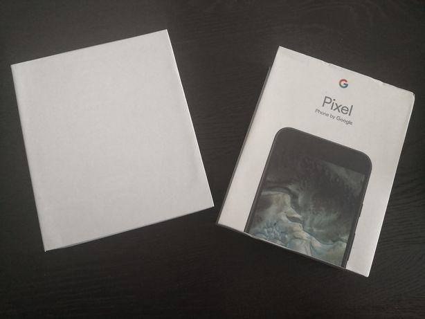 Аксесуари для Google Pixel