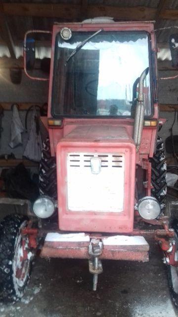 продається трактори