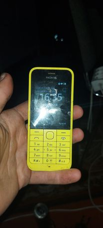Nokia 230dulal sim