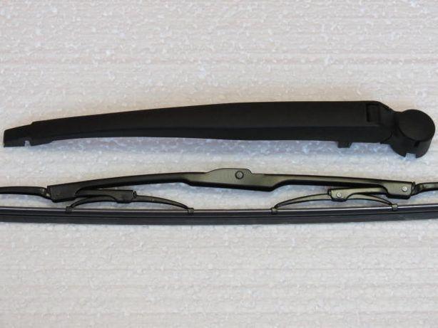 Дворник задний держатель щетка BMW E39 F25 X3 E70 X5 X1 BMW 1 E46