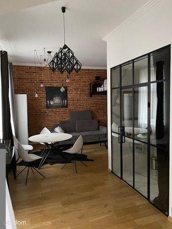 Super apartament przy Plantach - cena z czynszem !