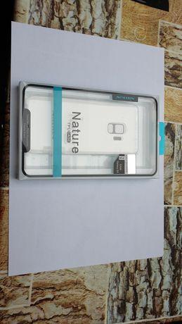 Etui case Nillkin Samsung S9