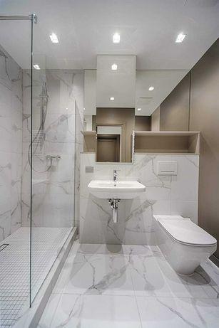 Wykończenia wnętrz gładzie, łazienki, malowanie, kafle, panele, sufity
