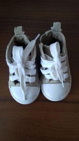 кроссоки ботинки кеды унисекс