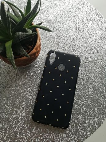 Case/etui  na telefon Huawei p20lite