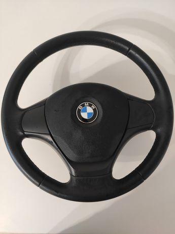 Подушка руля, Airbag, bmw F30, БМВ ф30