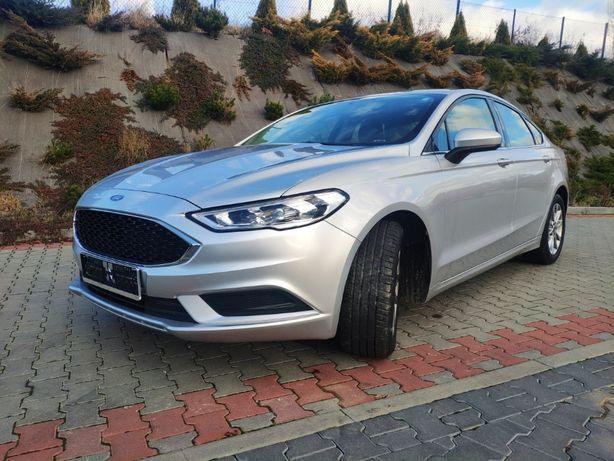 Ford Mondeo, fusion , 2.5l instalacja LPG , super stan, tania jazda