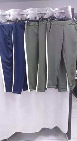 Sprzedam nowe spodnie rozmiar uniwersalny