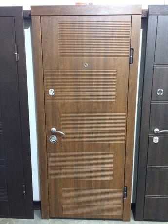‼️ ЗАКРЫТИЕ СКЛАДА!!! Двери входные бронированные, входная дверь, двер
