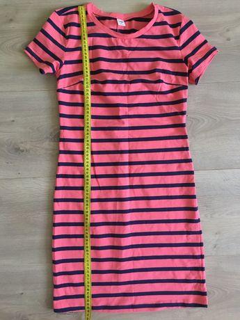 Платье мини OLD NAVY(Америка),новое