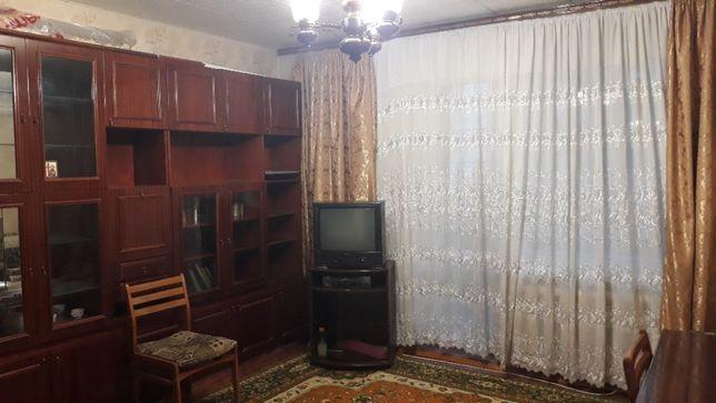 Сдам 1-ю квартиру на Таирово (без посредников)