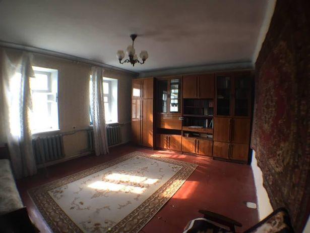 Продам частину будинку