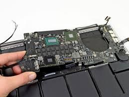 Reparações Informáticas / Assistência Técnica PROFISSIONAL LOW-COST