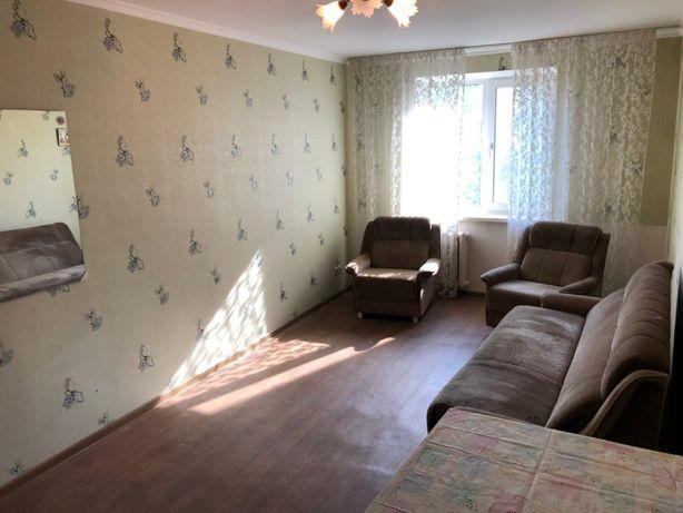 Фото соотв. Отдельная комната 18м2 в 2к общежитии, м Дорогожичи