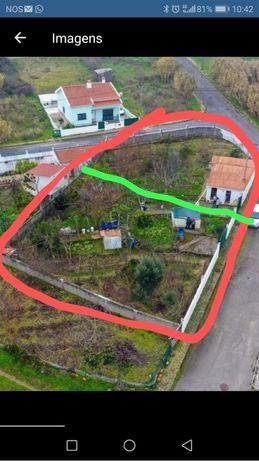 Vendo terreno urbano com 340m quadrados