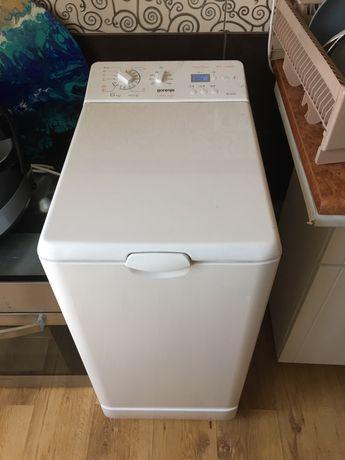Вывоз стиральных машин Дорого!