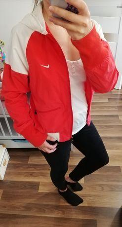 Bluza sportowa Nike S-M