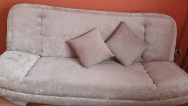 Kanapa wersalka sofa