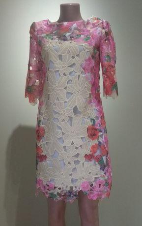 Плаття , платье , сукня  ( zara , mango )