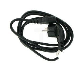 Kabel zasilania PC , UPS, itp.