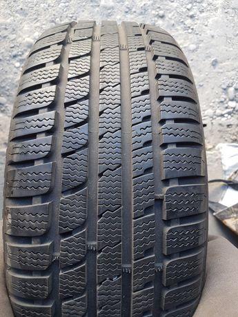 Зимняя резина, шины 205 50 R17 Kumho (Кумхо) 6шт.