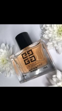 духи Givenchy L'Interdit Eau de Parfum
