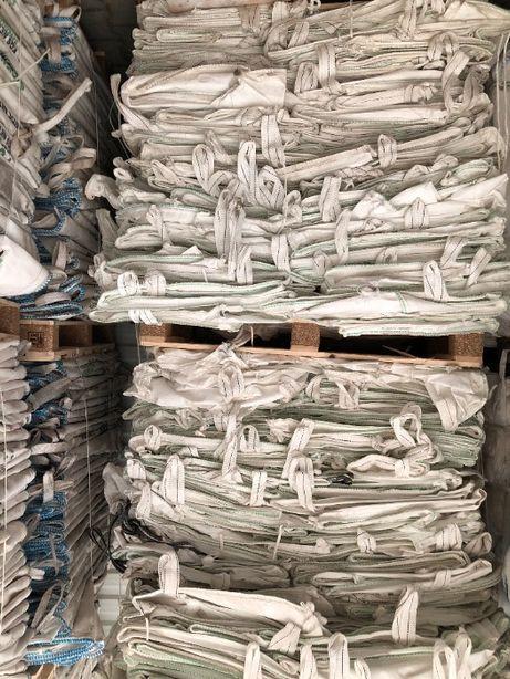 importer opakowań bigbag big bag bagi begi hurtownia 94/98/74 cm