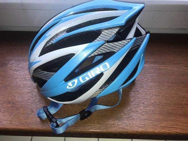 шлем велосипедный Giro Ionos G220 новый