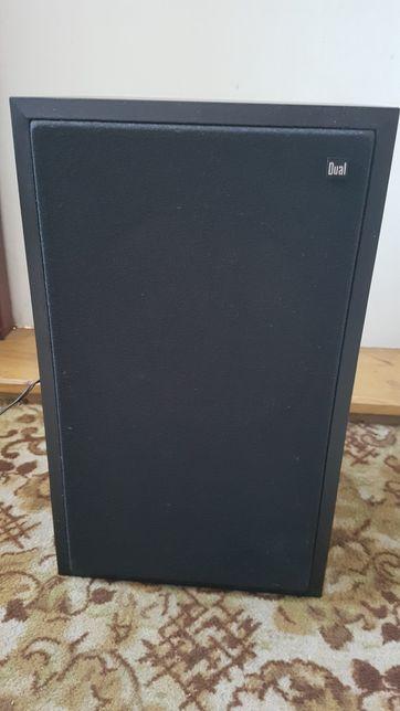 Głośniki Dual Hi-fi CL 271