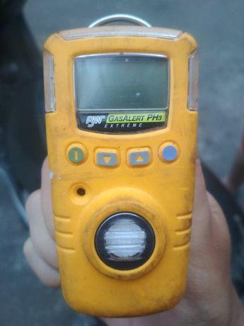 Датчик газа Gas Alert Extreme