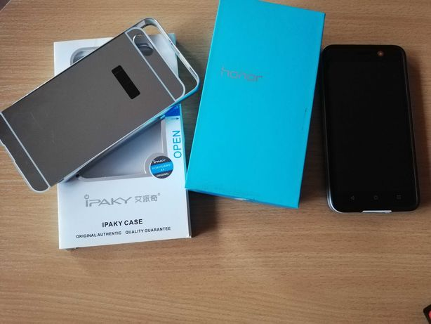 Huawei honor 4x Dual sim lte