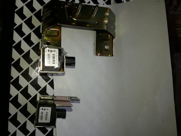 Mercedes moduł, czujnik, sensor ESP W203,R170,ML163