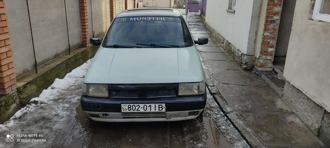 Fiat Tipo   900$