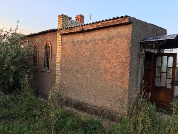 Дом в городе Лутугино