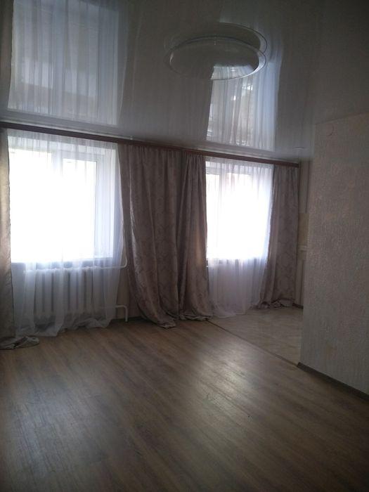 Продам 3 комнатную квартиру в центре города. Новомосковск - изображение 1