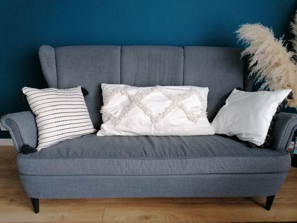 Sofa Ikea 176x90