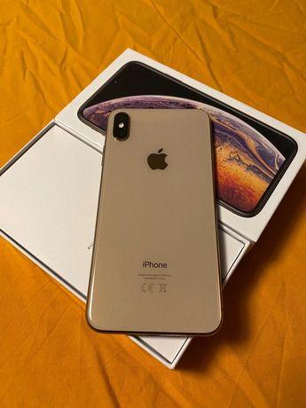 iPhone X's, 256gb, neverlock. Не 64