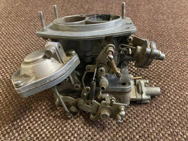 Карбюраторы Жигули (двигатель, коробка, вакумник, трамплер)ЗаЗ,Таврия,