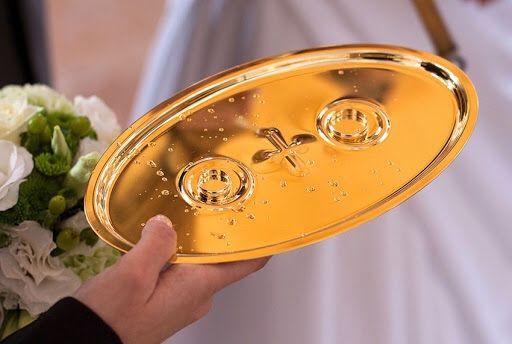 Slub i wesele nauki przedmałżeńskie poradnia bierzmowanie