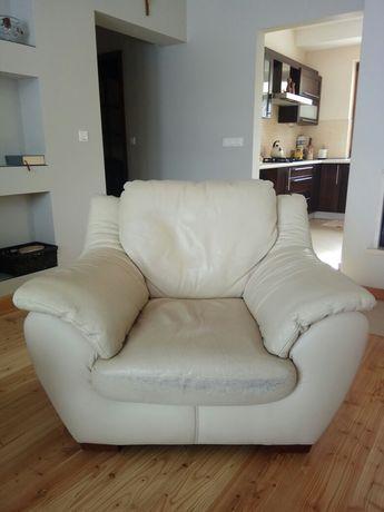 Fotele, fotel, kanapa, sofa, wypoczynek