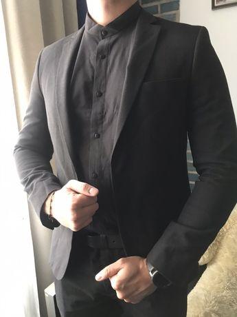 Піджак пиджак жакет чоловічий мужской