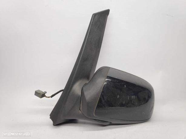 Espelho Retrovisor Esquerdo Electrico Ford Focus C-Max (Dm2)