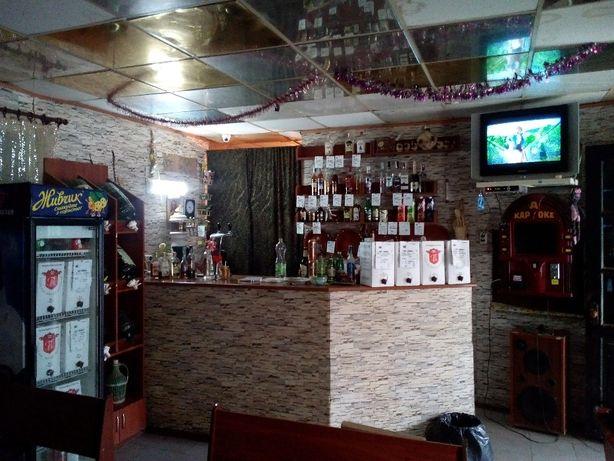 продаю бар