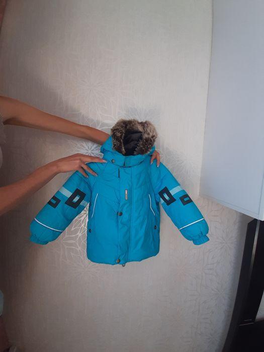 Зимний костюм Lenne Харьков - изображение 1