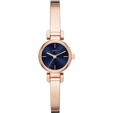 Оригінал годинник DKNY Новий