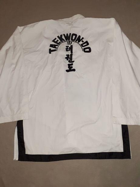 Кимоно куртка, верх