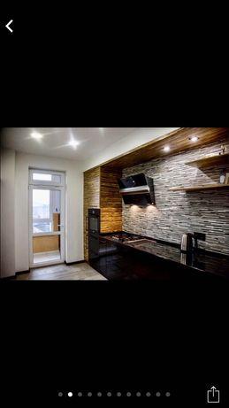 Продаж 2 кімн кв Мазепи Еко дім