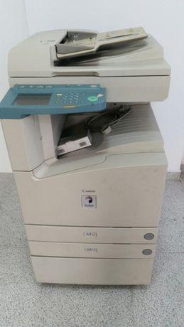 Fotocopiadora canon ir2800